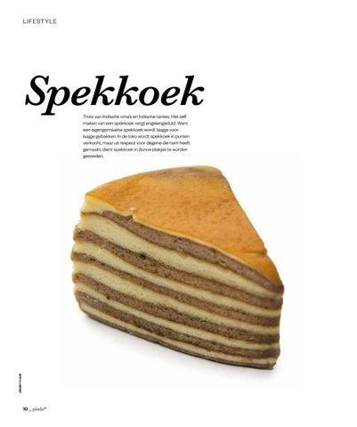 Page 12 of Spekkoek