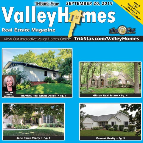 Valley Homes 092019 by Tribune-Star - issuu on summer cottage plans, strip mall plans, log cabin plans, ranch modular homes, townhouse plans, ranch style homes, 3 car garage plans, ranch backyard, floor plans, ranch art, ranch luxury homes, ranch log homes,