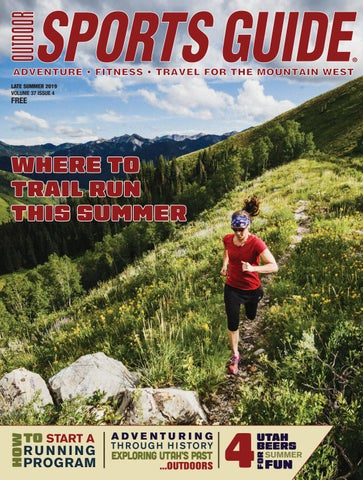 Outdoor Sports Guide Issuu