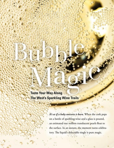 Page 27 of Bubble Magic: Napa & Sonoma