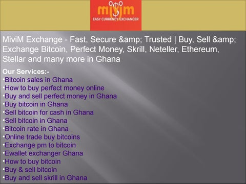 where to buy ethereum in ghana