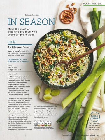 Page 23 of In Season – October