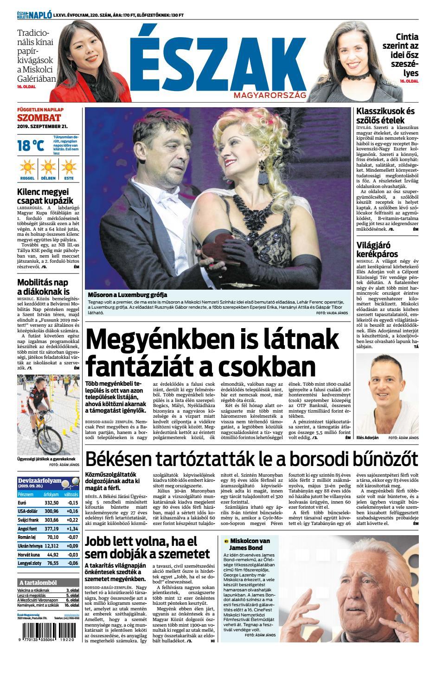 hk társkereső oldalak top közel-keleti társkereső oldalak