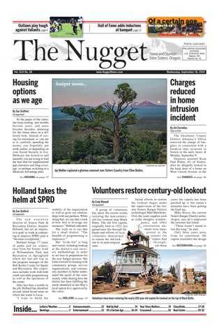 Hometown oneonta 07-12-19 by all otsego news of oneonta.