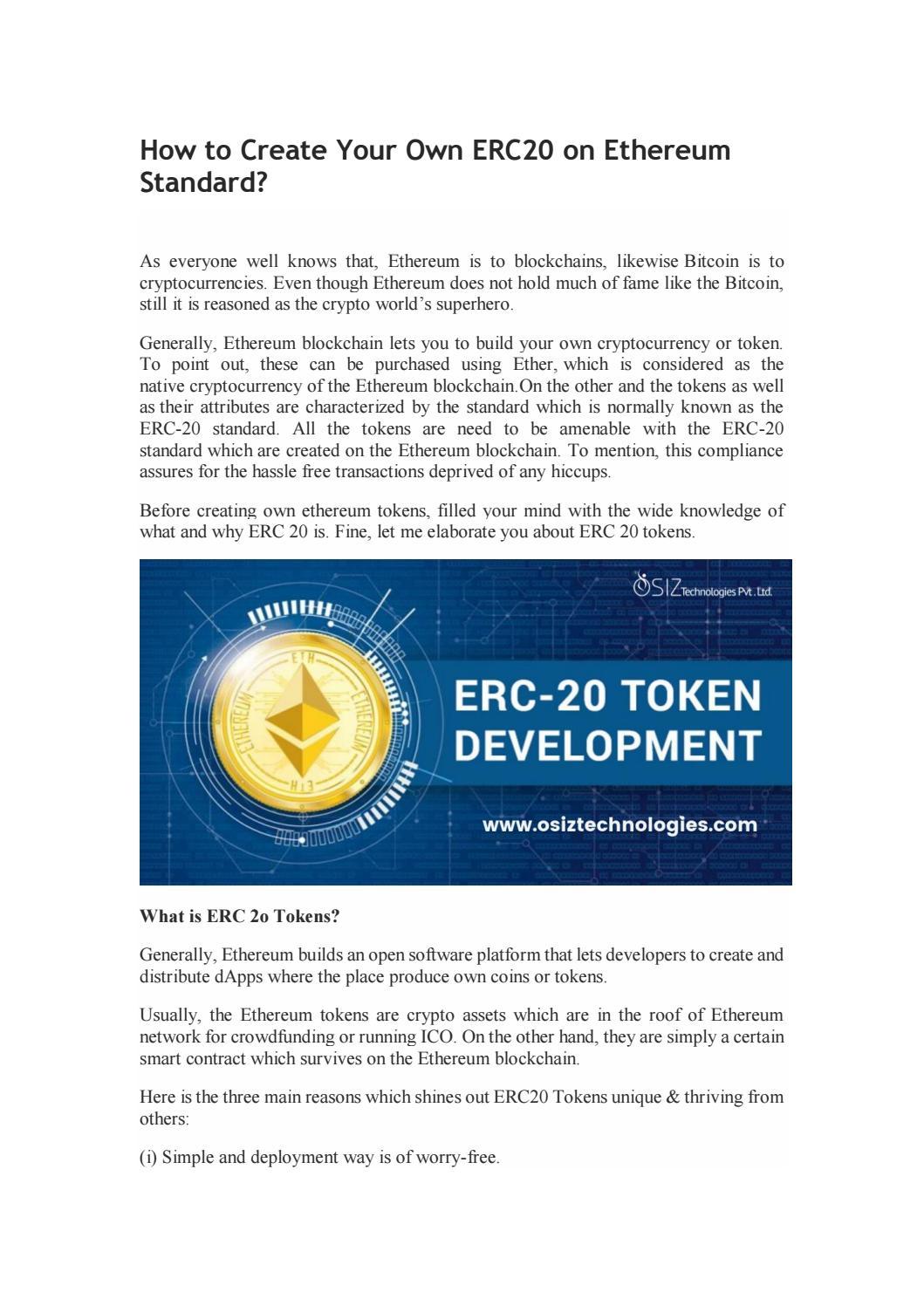 cryptocurrency exchange ethereum script erc20 tokens