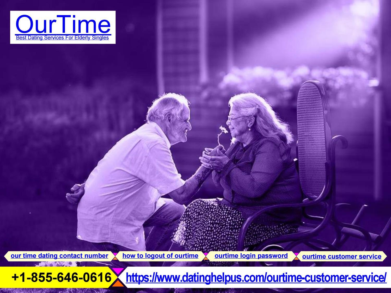Seniors login for dating Jewish