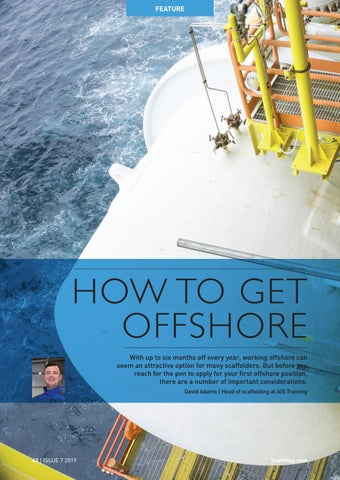 Page 42 of How to Get Offshore