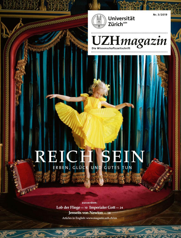 Reiche Frauen aus coonhounds.info - Reich und Sexy