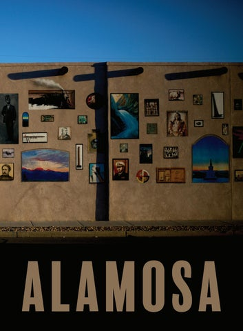 Page 41 of Destination Alamosa