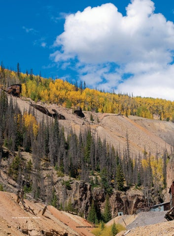Page 48 of 24 Hours in Creede