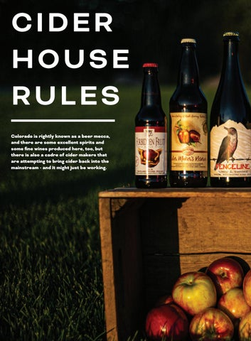 Page 64 of Cider House Rules