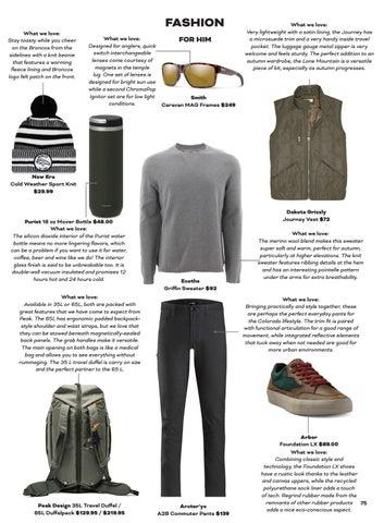 Page 75 of 2019 Fall Fashion