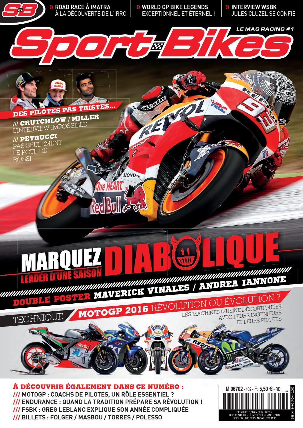 Moto arri/ère r/églable D/éfinit Pied Piquets Aprilia Rsv4/2009/2010/2011/Couleur Noir