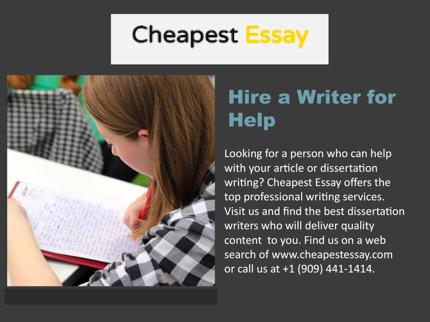 Cheap article writing sites us free sample event management business plan