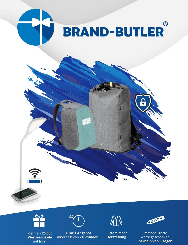 500,700,1000,2000 Kugelschreiber mit Ihrer Werbung Werbedruck// Logo.