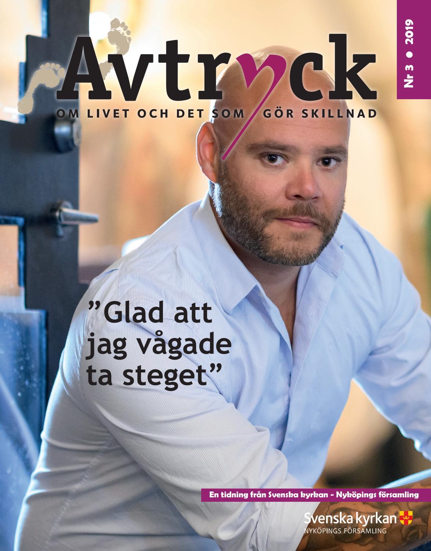 Kyrkotextilierna - Svenska kyrkan