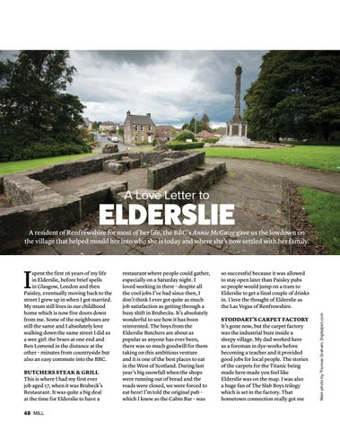 Page 48 of A Love Letter to Elderslie