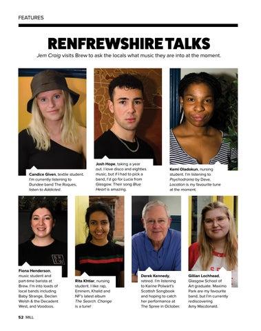 Page 52 of Renfrewshire Talks