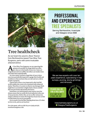 Page 53 of Tree Healthcheck