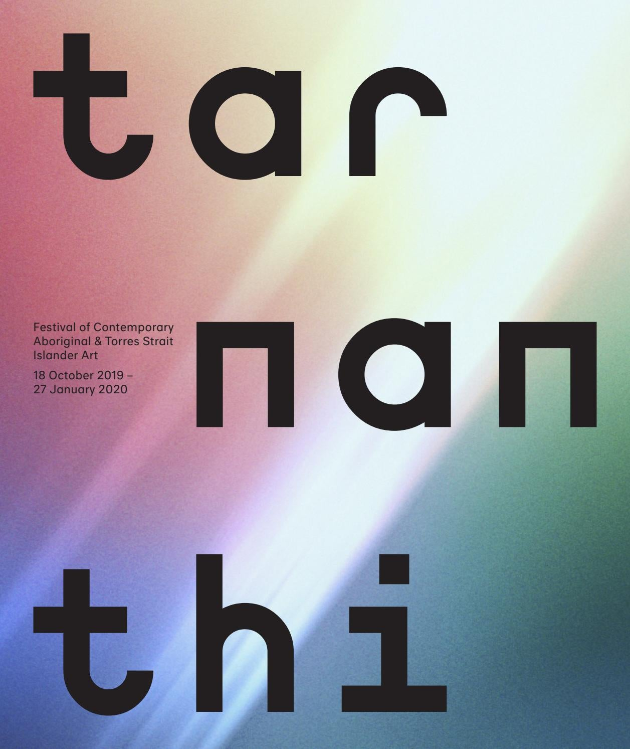 Mt Dora Art Festival 2020.Tarnanthi 2019 Program By Art Gallery Of South Australia Issuu