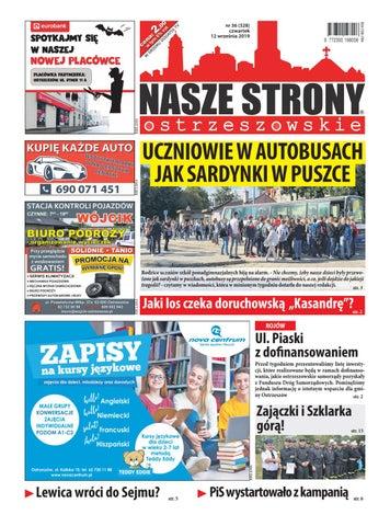 mandaty - Zwielkopolski24