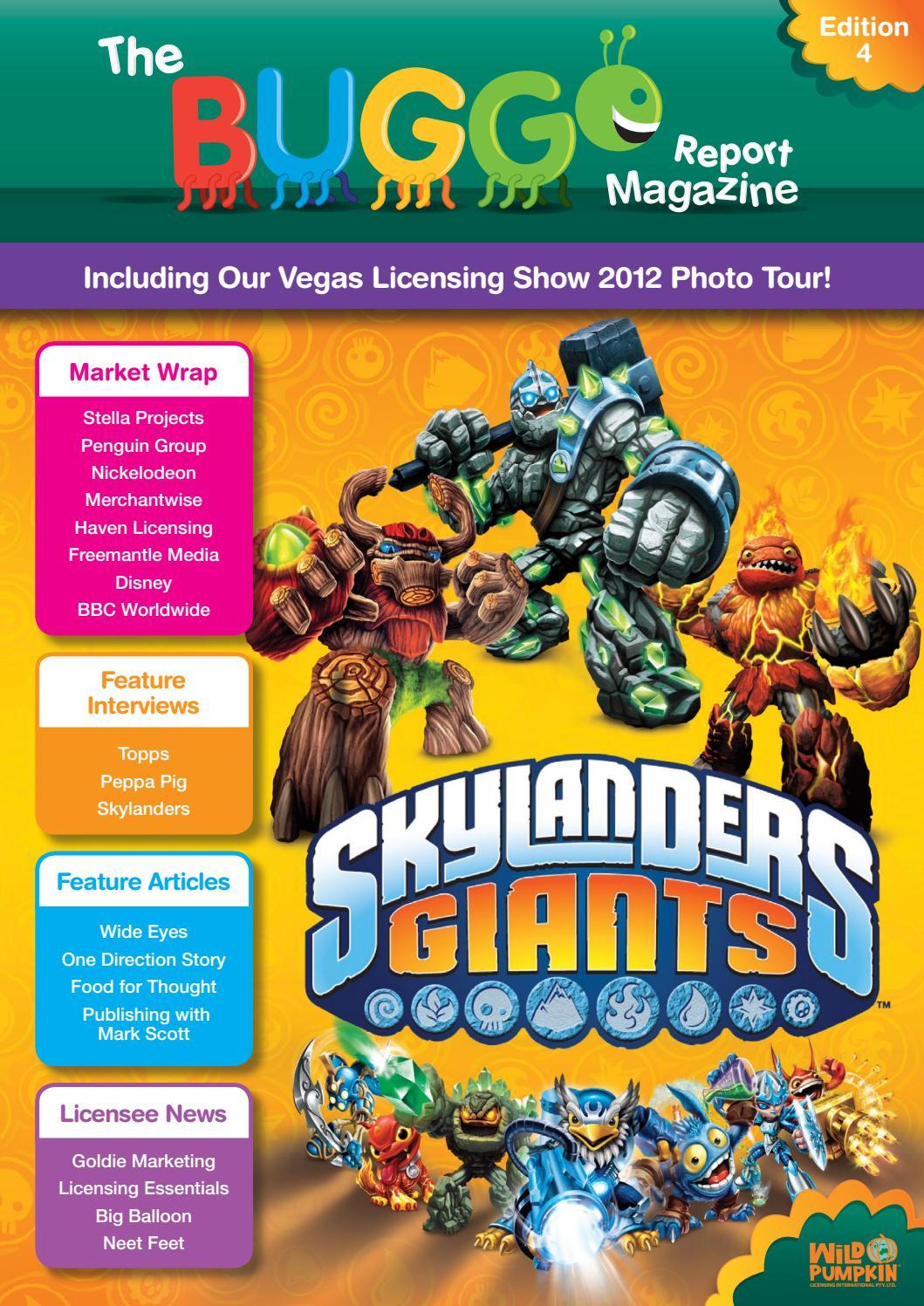 Beavis and Butt-Head Mega Mini Kit 2012 Action Figures w// 40 pg book