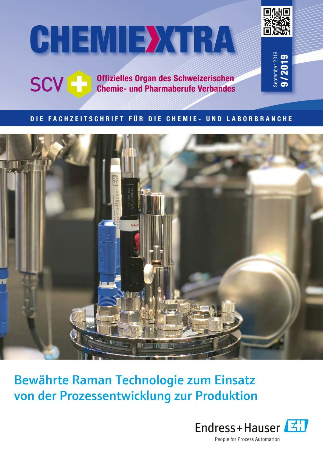 Bericht über die Korrosion des Stahlgewichtsanalyse-Labors
