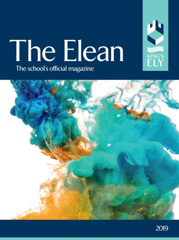 Meanwhile In Lab Experiment Roblox - The Elean 2019 By Kingsely3 Issuu