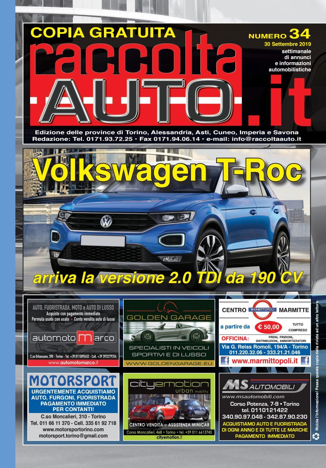 CENTRALINA XENON al VW TOURAN LIFT a partire dal 2010 Passat CC dal 2010 ORIGINALE