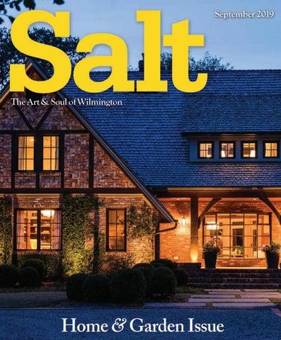 September Salt 2019 by Salt - issuu on