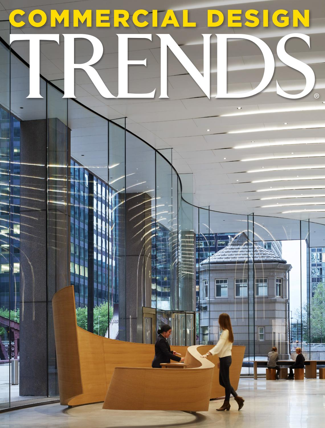 NZ Commercial Design Trends Vol. 35/02C by trendsideas.com - issuu
