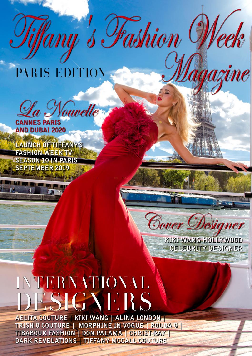 2020 Femme Inspiration Designer Luxe plissé Robe longue 2 pièces