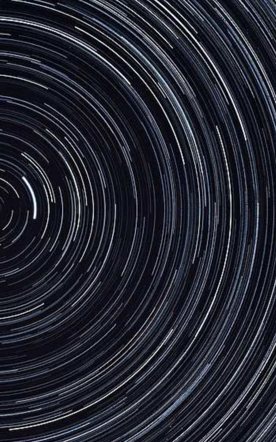 La armonía de las estrellas: Poemas cósmicos *** Alejandro Mos Riera