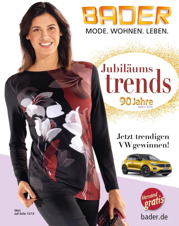 Kleid mini Long Pullover weich flauschig Winter Einheitsgröße 34 36 38 40 42 Neu