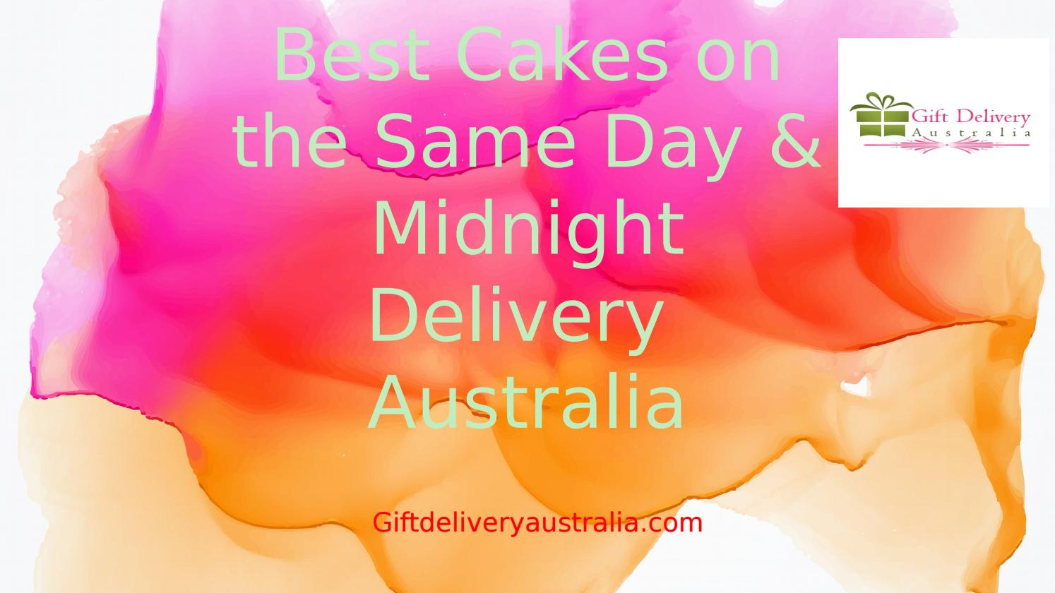 Phenomenal Online Same Day Midnight Birthday And Anniversary Cake Delivery In Personalised Birthday Cards Veneteletsinfo