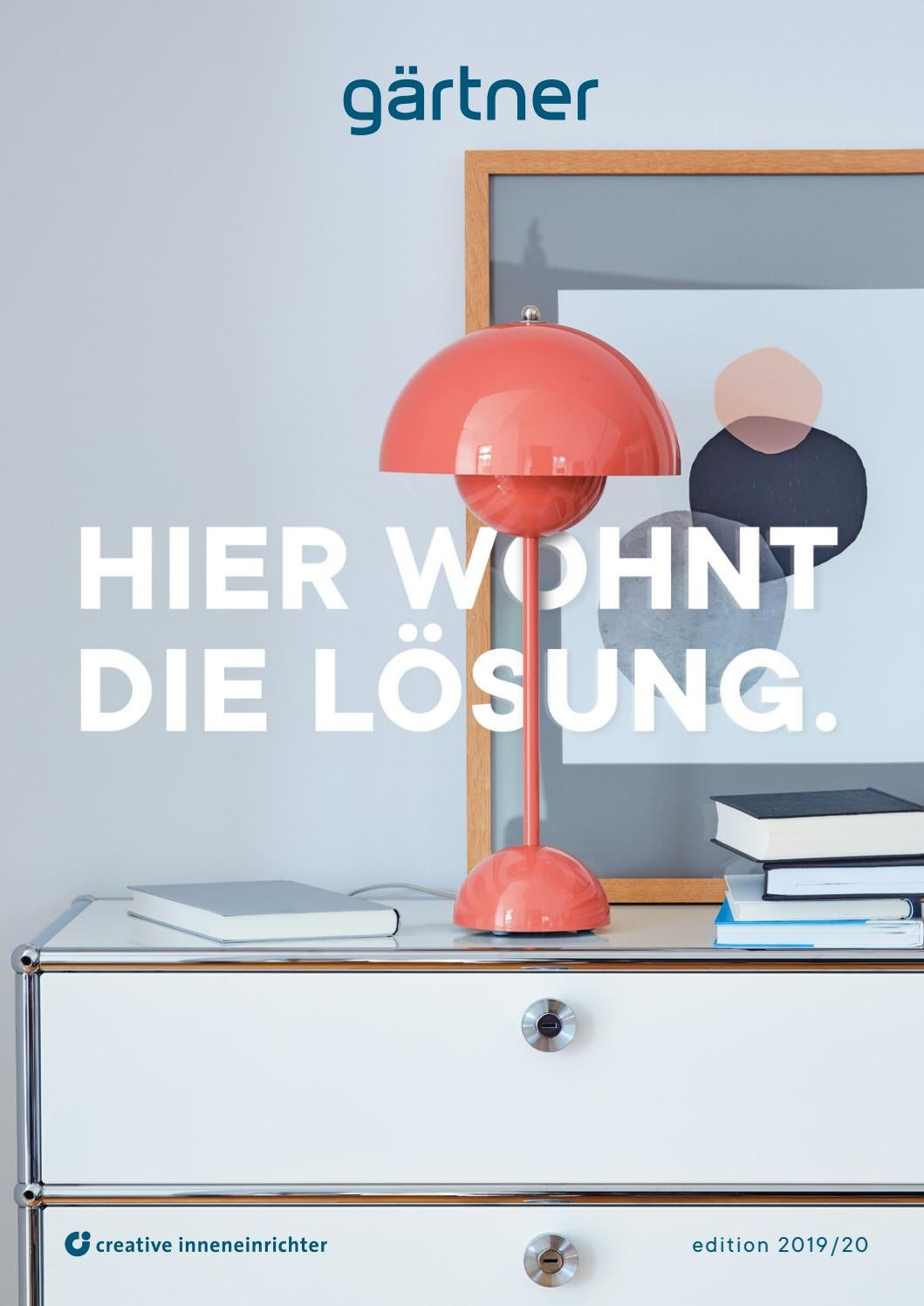 Vitra Meda Hiback Neu Schwarzer Stoff Sitz und Schwarzer Rahmen