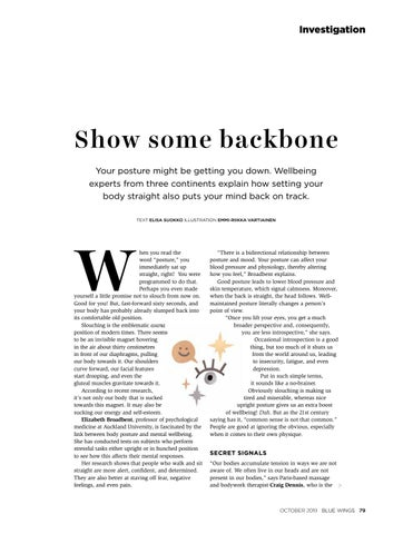 Page 79 of Show Some Backbone