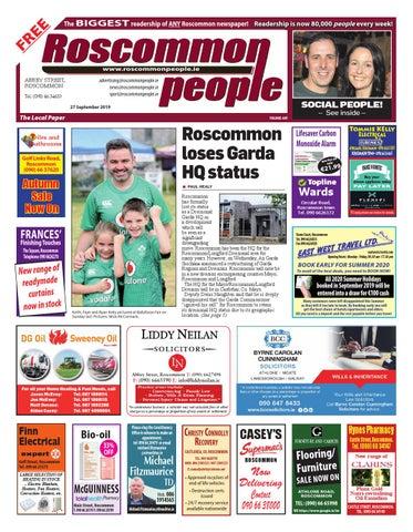 Roscommon dating, Roscommon personals, Roscommon