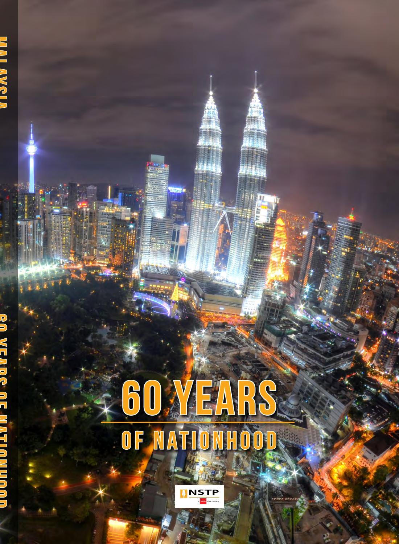 Malaysia 60 Proposal By Bazuki Thinkingeyes Issuu