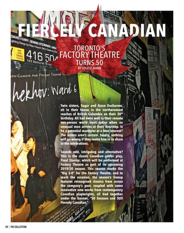 Page 30 of Fiercely Canadian