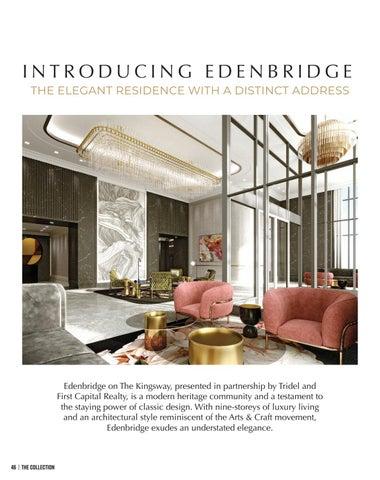 Page 48 of Introducing Edenbridge