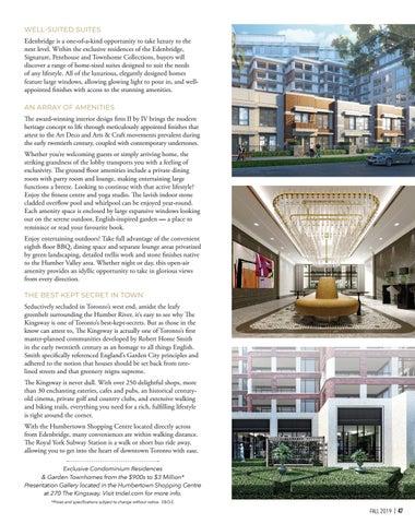 Page 49 of Introducing Edenbridge