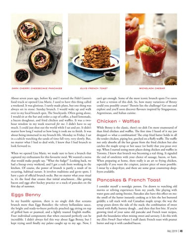 Page 51 of Brunch Life
