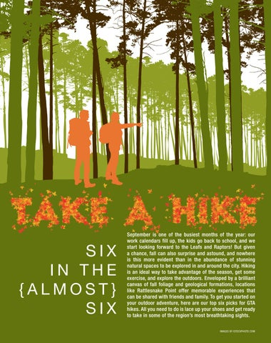 Page 56 of Take a Hike