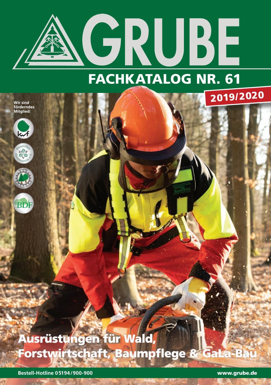 325*1,3*64 Sägekette für Husqvarna Micro-Lite 33-55 49 50 51 55 136 141 242 246