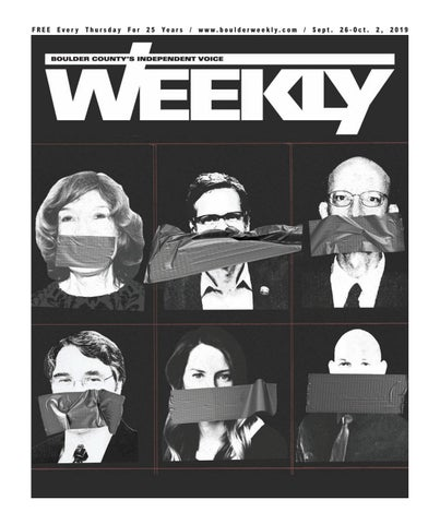 9.26.19 Boulder Weekly by Boulder Weekly issuu