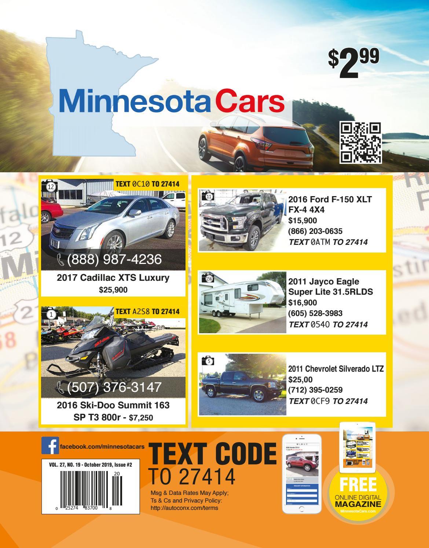 Heat Shield Blue Car Sun Shade Fits 2011-2016 Chrysler Town /& Country w// Sensor