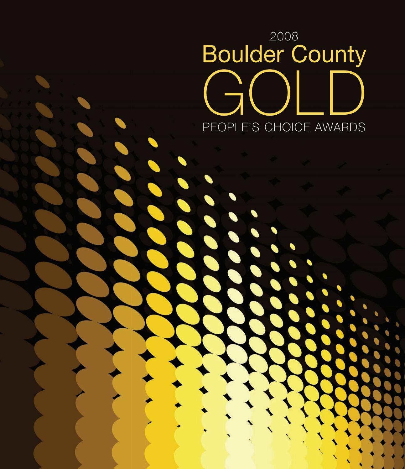 spectacular decorative labels.htm 2008 boulder county gold by prairie mountain media issuu  2008 boulder county gold by prairie