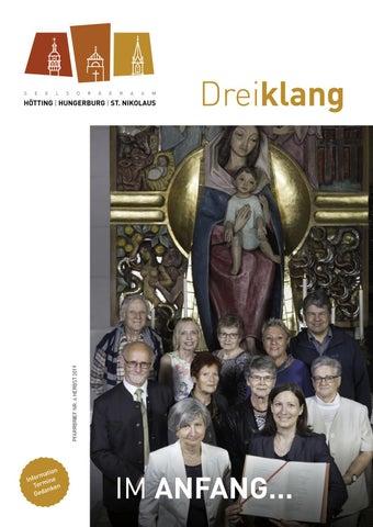 Markersdorf-haindorf flirten: Frau sucht mann in groarl