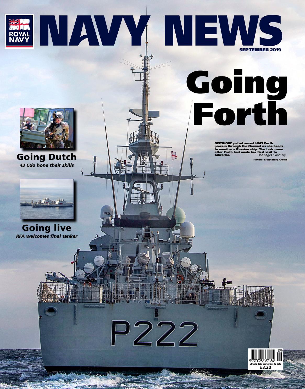 LIMITED EDITION ART 25 HMS ARTFUL